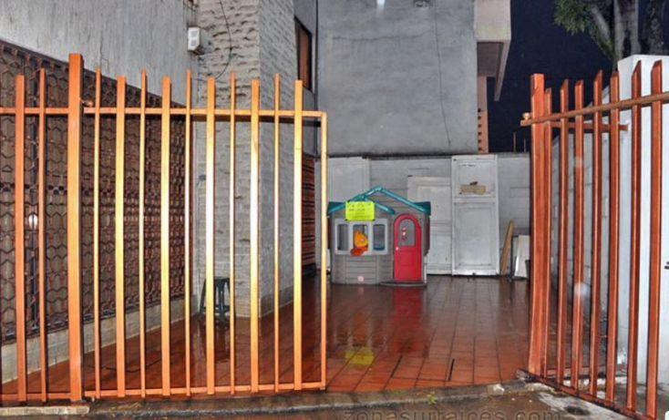 Foto de casa en venta en, 20 de agosto, coyoacán, df, 1558934 no 09