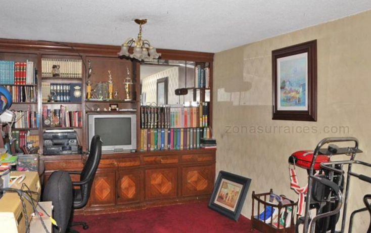 Foto de casa en venta en, 20 de agosto, coyoacán, df, 1558934 no 11