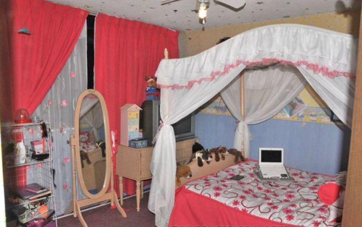 Foto de casa en venta en, 20 de agosto, coyoacán, df, 1558934 no 12