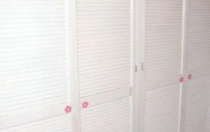 Foto de casa en venta en, 20 de agosto, coyoacán, df, 1558934 no 13