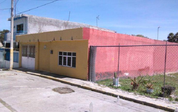 Foto de casa en venta en 20 de agosto, himno nacional, nicolás romero, estado de méxico, 1537672 no 02