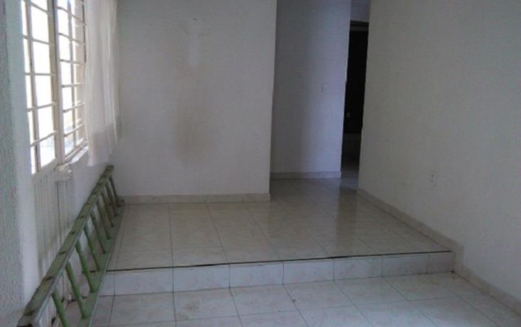 Foto de casa en venta en 20 de agosto, himno nacional, nicolás romero, estado de méxico, 1537672 no 04