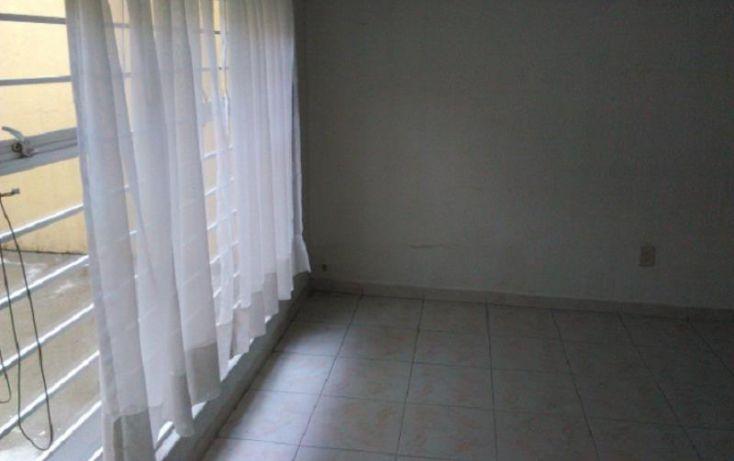 Foto de casa en venta en 20 de agosto, himno nacional, nicolás romero, estado de méxico, 1537672 no 13