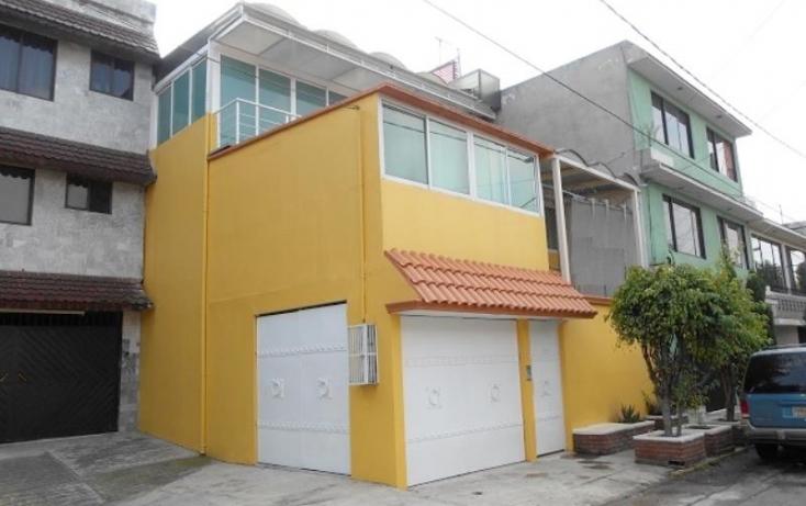Casa en jard n balbuena en venta id 875357 for Casas en venta en la jardin balbuena
