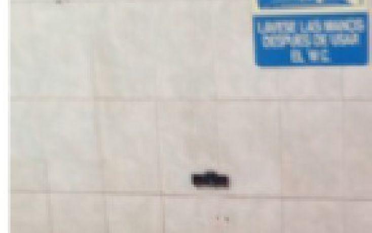 Foto de bodega en venta en, 20 de enero 2a sección, pedro escobedo, querétaro, 1966485 no 15