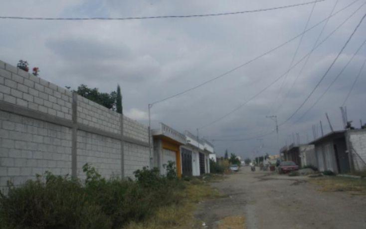 Foto de terreno habitacional en venta en 20 de noviembre 1, tetelcingo, cuautla, morelos, 1804214 no 04