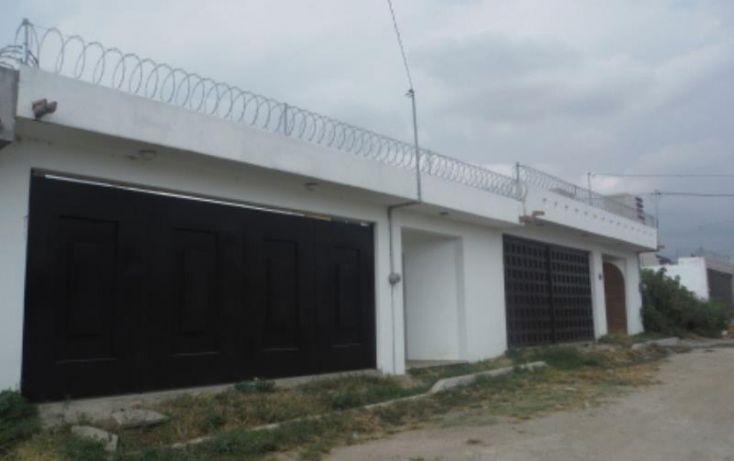 Foto de terreno habitacional en venta en 20 de noviembre 1, tetelcingo, cuautla, morelos, 1804214 no 05