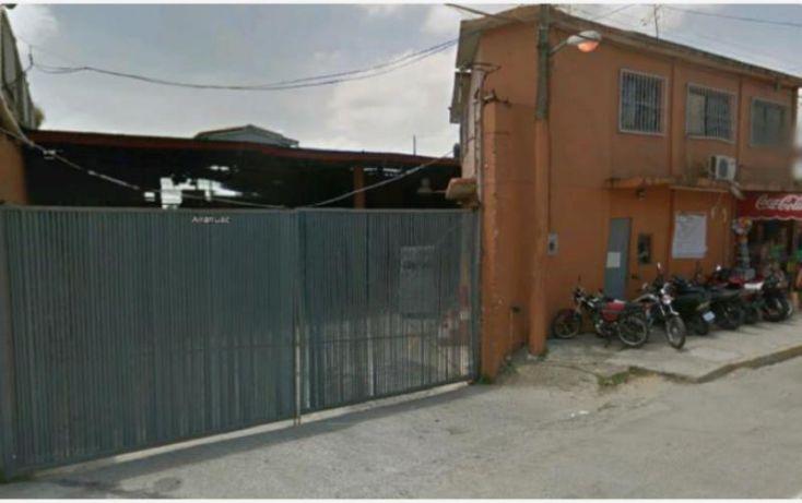 Foto de local en venta en 20 de noviembre 1138, la sabana, las choapas, veracruz, 1994298 no 01