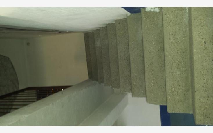 Foto de edificio en venta en 20 de noviembre 1400, tlaxcala, san luis potosí, san luis potosí, 579807 No. 07
