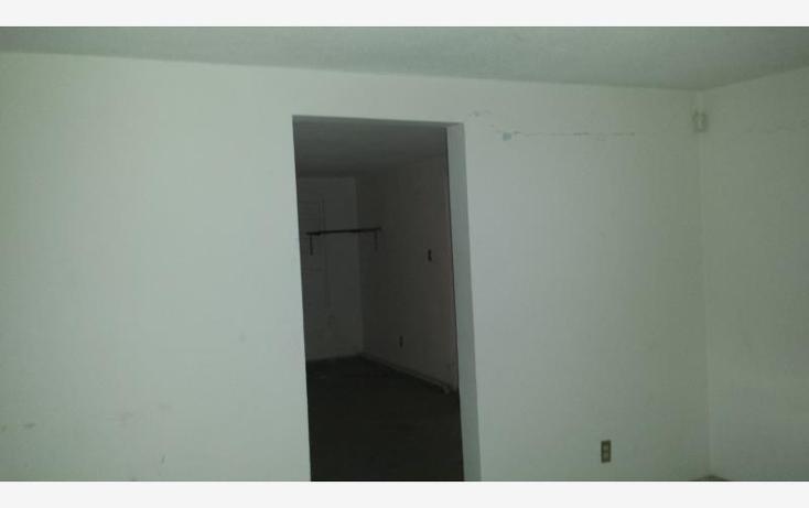 Foto de edificio en venta en 20 de noviembre 1400, tlaxcala, san luis potosí, san luis potosí, 579807 No. 10