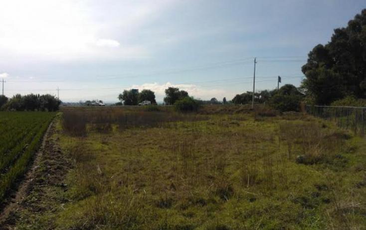 Foto de terreno comercial en venta en 20 de noviembre 2, barranco, ixtacuixtla de mariano matamoros, tlaxcala, 392888 no 01
