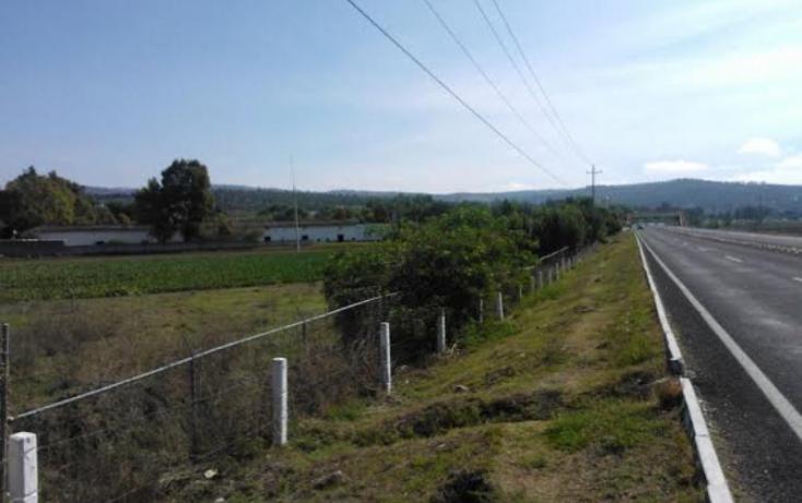 Foto de terreno comercial en venta en 20 de noviembre 2, barranco, ixtacuixtla de mariano matamoros, tlaxcala, 392888 no 02