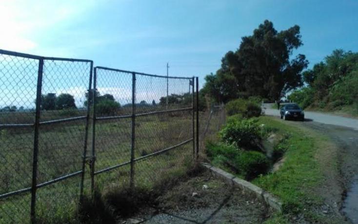 Foto de terreno comercial en venta en 20 de noviembre 2, barranco, ixtacuixtla de mariano matamoros, tlaxcala, 392888 no 04