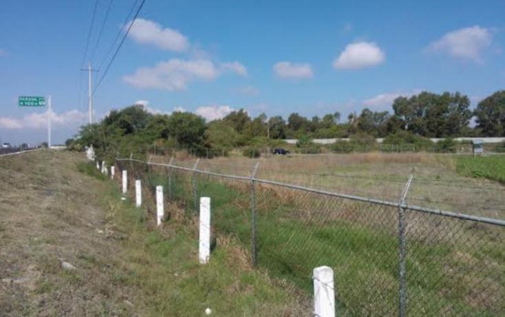 Foto de terreno comercial en venta en 20 de noviembre 2, barranco, ixtacuixtla de mariano matamoros, tlaxcala, 392888 no 05