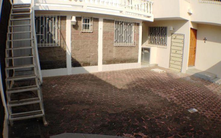 Foto de casa en venta en 20 de noviembre 20, pescadores, boca del río, veracruz, 1796818 no 03