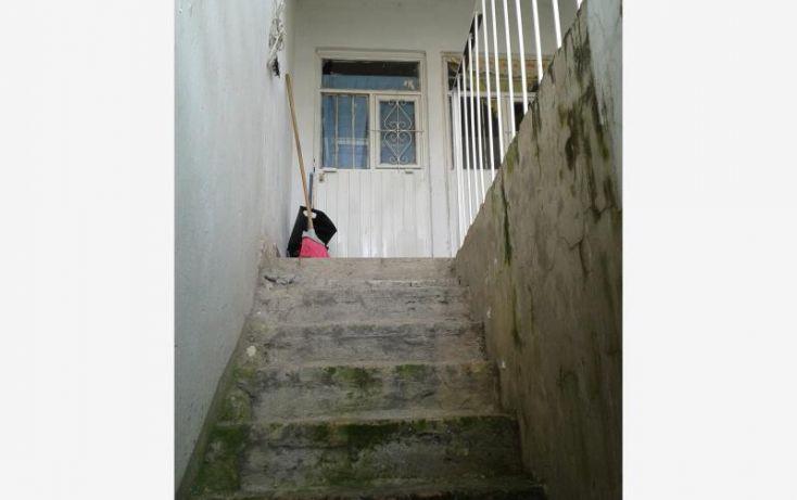 Foto de casa en venta en 20 de noviembre 21, lomas del vergel, zapopan, jalisco, 1902740 no 01