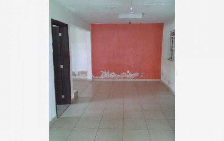 Foto de casa en venta en 20 de noviembre 21, lomas del vergel, zapopan, jalisco, 1902740 no 05
