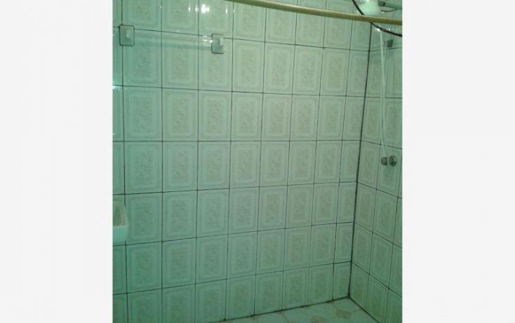 Foto de casa en venta en 20 de noviembre 21, lomas del vergel, zapopan, jalisco, 1902740 no 06