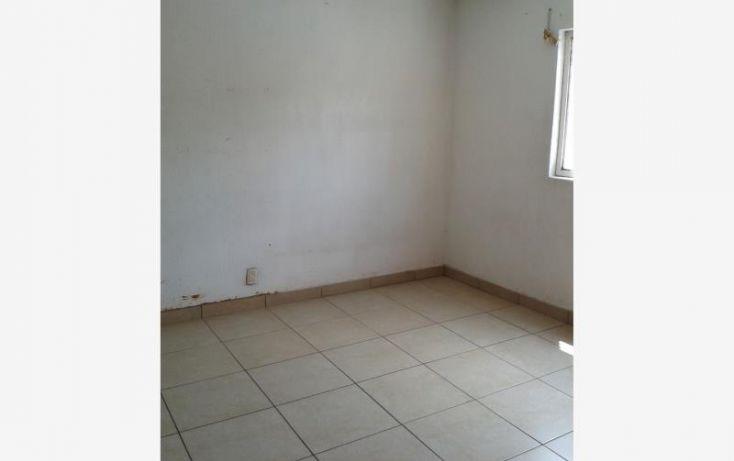 Foto de casa en venta en 20 de noviembre 21, lomas del vergel, zapopan, jalisco, 1902740 no 07