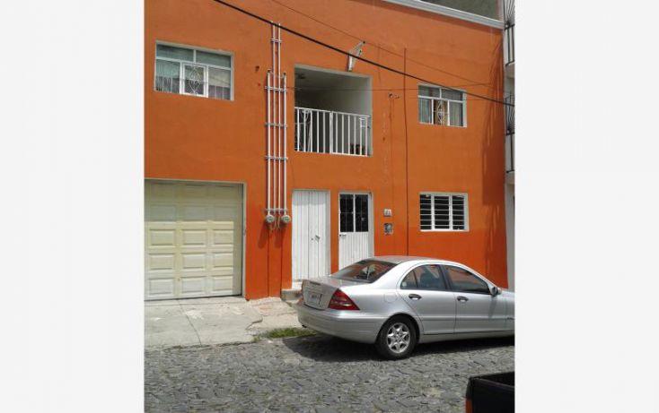 Foto de casa en venta en 20 de noviembre 21, lomas del vergel, zapopan, jalisco, 1902740 no 08