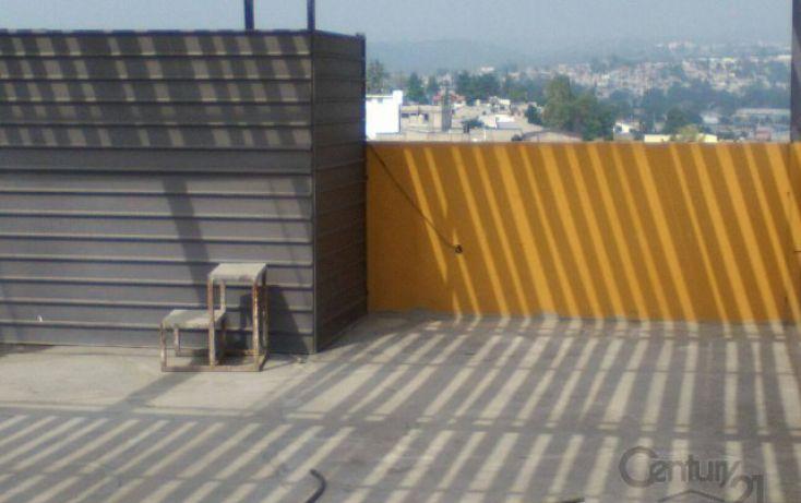 Foto de local en renta en 20 de noviembre 26, benito juárez 1a sección cabecera municipal, nicolás romero, estado de méxico, 1715708 no 06