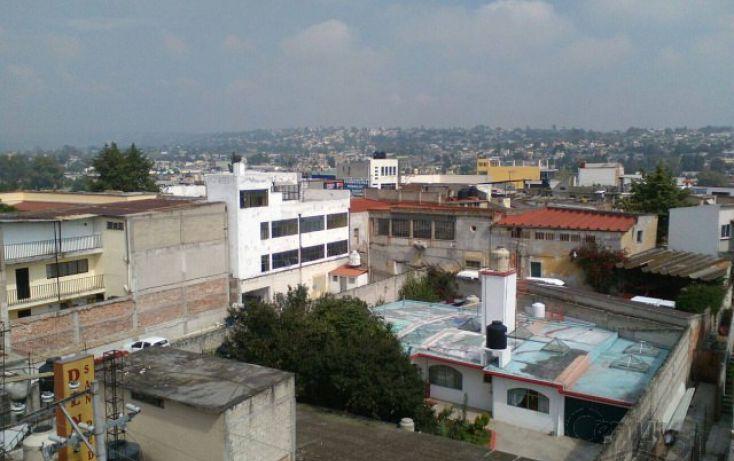 Foto de local en renta en 20 de noviembre 26, benito juárez 1a sección cabecera municipal, nicolás romero, estado de méxico, 1715708 no 09