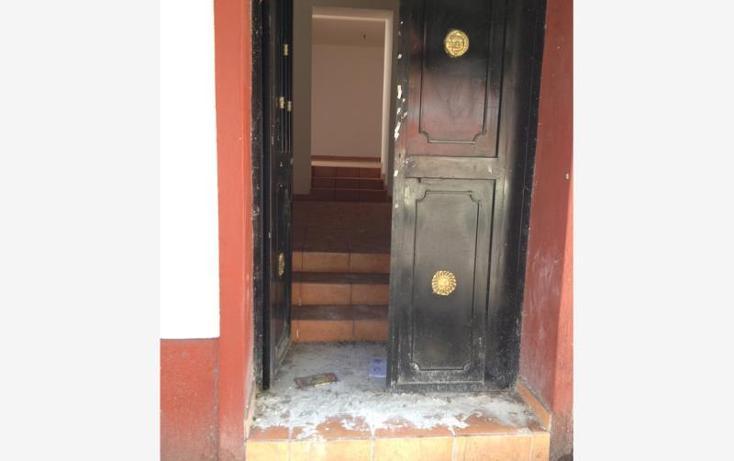Foto de casa en venta en  339, analco, guadalajara, jalisco, 1982948 No. 02