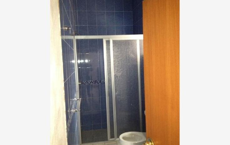 Foto de casa en venta en  339, analco, guadalajara, jalisco, 1982948 No. 04