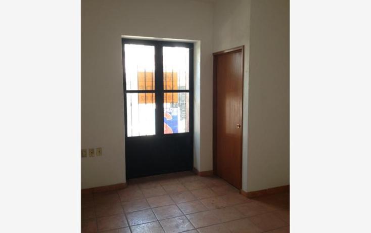 Foto de casa en venta en  339, analco, guadalajara, jalisco, 1982948 No. 05