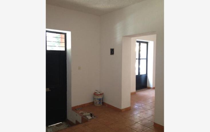Foto de casa en venta en  339, analco, guadalajara, jalisco, 1982948 No. 07