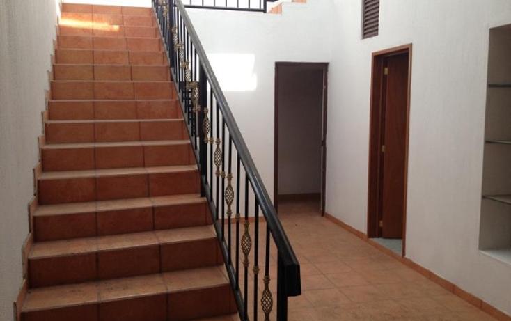 Foto de casa en venta en  339, analco, guadalajara, jalisco, 1982948 No. 11