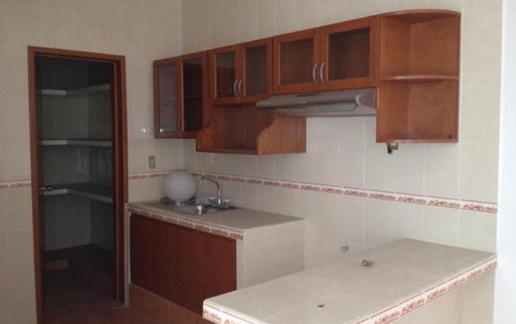 Foto de casa en venta en  339, analco, guadalajara, jalisco, 1982948 No. 13
