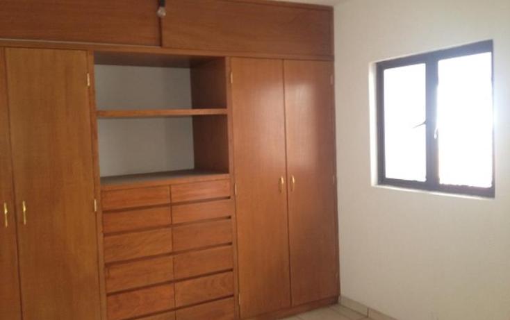 Foto de casa en venta en  339, analco, guadalajara, jalisco, 1982948 No. 21