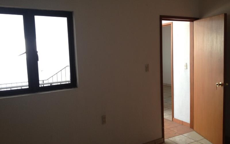 Foto de casa en venta en  339, analco, guadalajara, jalisco, 1982948 No. 22