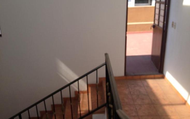 Foto de casa en venta en  339, analco, guadalajara, jalisco, 1982948 No. 25