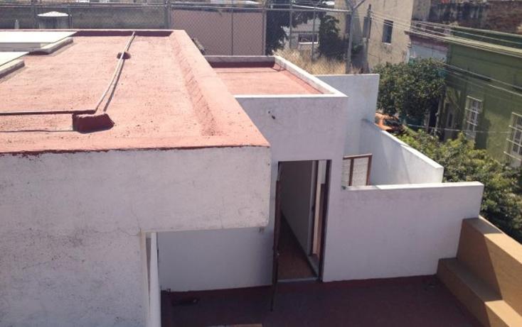 Foto de casa en venta en  339, analco, guadalajara, jalisco, 1982948 No. 32