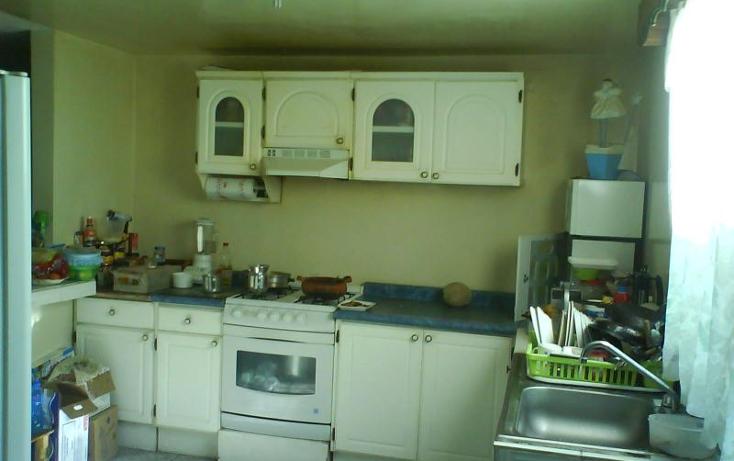 Foto de casa en venta en 20 de noviembre 4, tres de mayo, puebla, puebla, 396992 No. 03