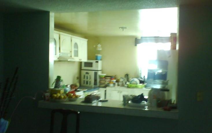 Foto de casa en venta en 20 de noviembre 4, tres de mayo, puebla, puebla, 396992 No. 04
