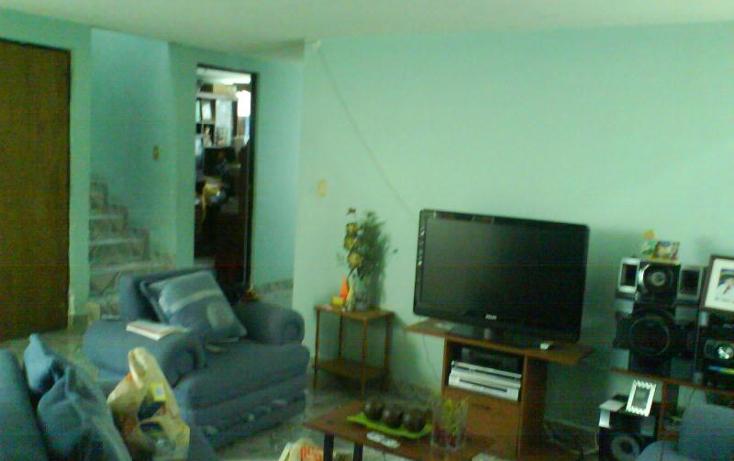 Foto de casa en venta en 20 de noviembre 4, tres de mayo, puebla, puebla, 396992 No. 05