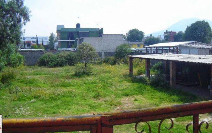Foto de terreno comercial en venta en 20 de noviembre 400, santa maria aztahuacan, iztapalapa, df, 1740200 no 01
