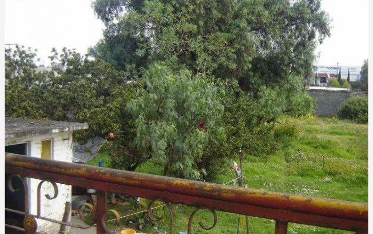 Foto de terreno comercial en venta en 20 de noviembre 400, santa maria aztahuacan, iztapalapa, df, 1740200 no 05