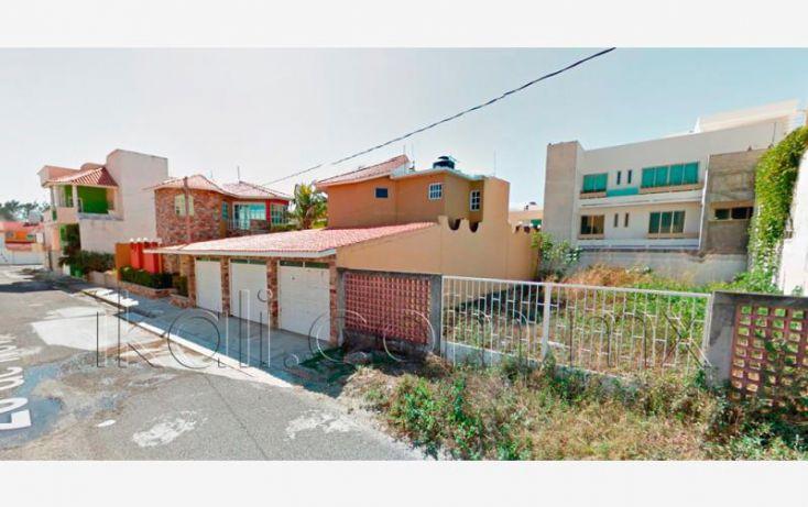 Foto de casa en venta en 20 de noviembre 45, pescadores, boca del río, veracruz, 1632702 no 01