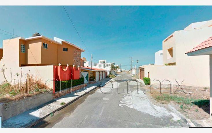 Foto de casa en venta en 20 de noviembre 45, pescadores, boca del río, veracruz, 1632702 no 03