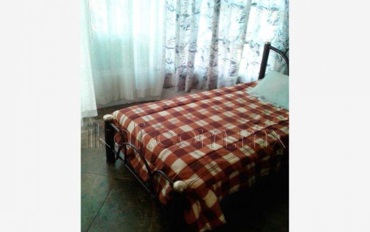 Foto de casa en venta en 20 de noviembre 45, pescadores, boca del río, veracruz, 1632702 no 04