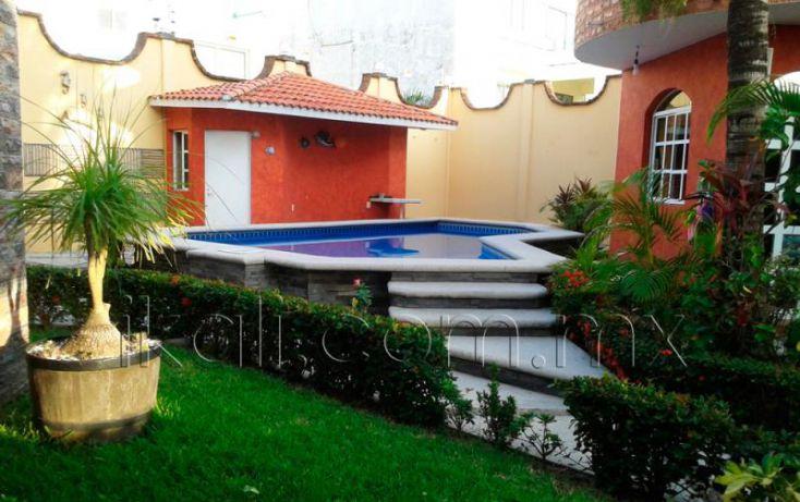 Foto de casa en venta en 20 de noviembre 45, pescadores, boca del río, veracruz, 1632702 no 05