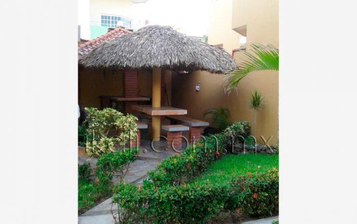 Foto de casa en venta en 20 de noviembre 45, pescadores, boca del río, veracruz, 1632702 no 06