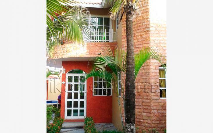 Foto de casa en venta en 20 de noviembre 45, pescadores, boca del río, veracruz, 1632702 no 07