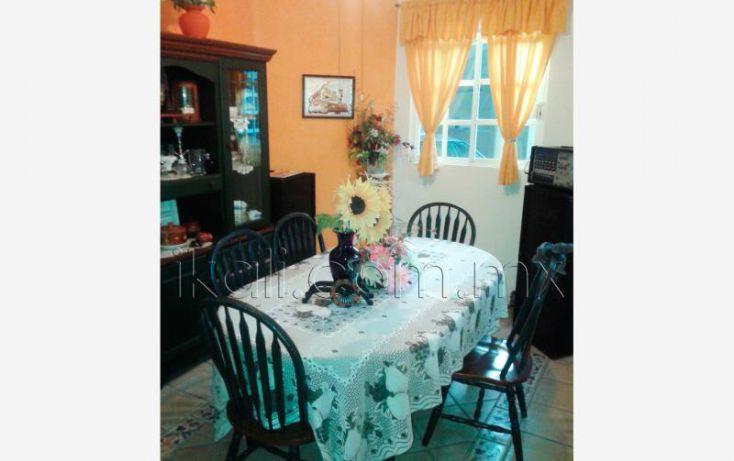 Foto de casa en venta en 20 de noviembre 45, pescadores, boca del río, veracruz, 1632702 no 08