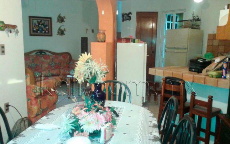 Foto de casa en venta en 20 de noviembre 45, pescadores, boca del río, veracruz, 1632702 no 09