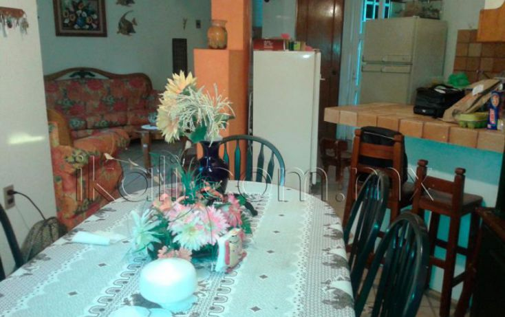 Foto de casa en venta en 20 de noviembre 45, pescadores, boca del río, veracruz, 1632702 no 10